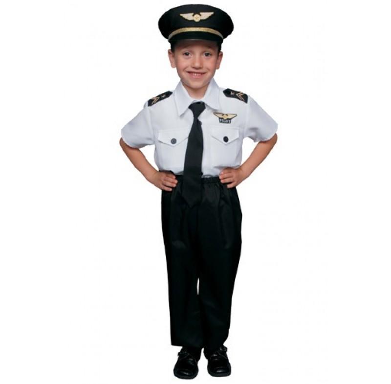 30min Junior Flyers Flight